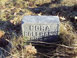 Cora Alice <i>Stewart</i> Colebank
