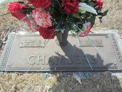 Ralph Henry Chambers