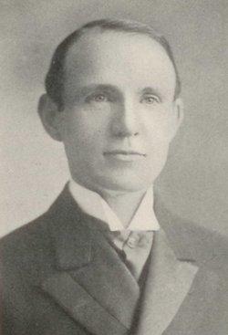 William Powers Kelly