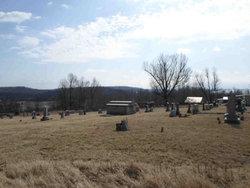 Birdsville Cemetery