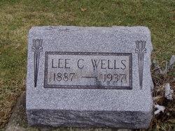 Lee C. Wells