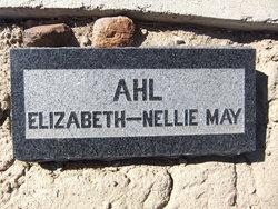 Elizabeth Ahl