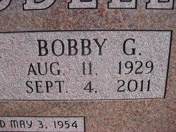 Bobby Gene Bob Aduddell