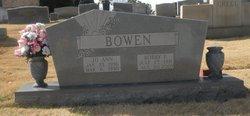 JoAnn <i>Shipp</i> Bowen