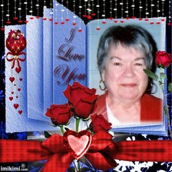 Juanita Mae <i>Sloan</i> Lowrance
