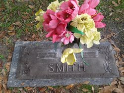 Cindy <i>Campbell</i> Smith