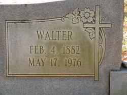 Walter Anders