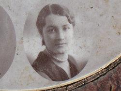 Barbara Josephine <i>Cook</i> Bruemmer