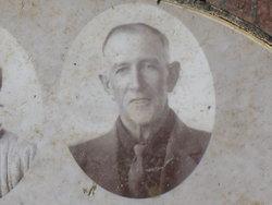 Charles Holmes Cook