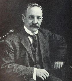 Israel Wilson Durham