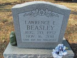 Lawrence Eugene Beasley