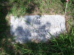 Eugene Houston Pullin