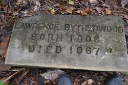 Lawrence Bytherwood