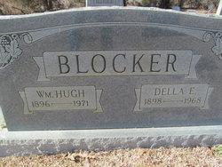 Della E Blocker