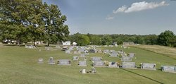 Busbee Cemetery