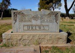 Sally M. Drews