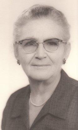 Daisy Lee <i>Edwards</i> Greer