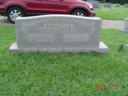 Thomas Hughes Bringle