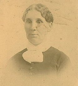 Emily Ballard