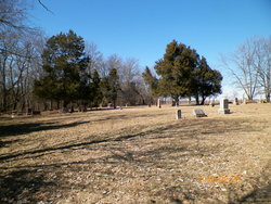 Heckethorn Cemetery