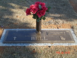 Willie Leon Lonnie Bell, Jr