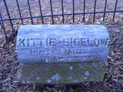 Kittie Bigelow