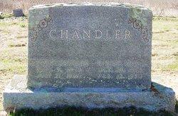 Waymon Douglas Chandler