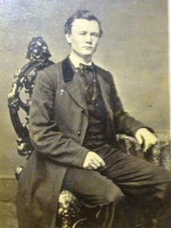 George M. Beadle