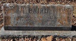 Hardin Allison Baird