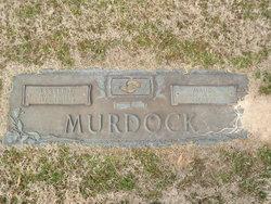 Lester Thomas Murdock