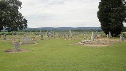 Lebanon Advent Cemetery