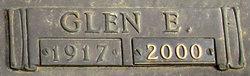 Glen Eskel Mehaffey