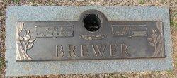 Ada F Brewer