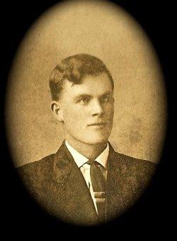 William John Olson