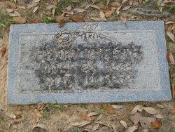 Henry C. Faith