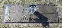 Ruby Doris <i>Tucker</i> Miller