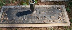 Ralph Spencer Mullinax