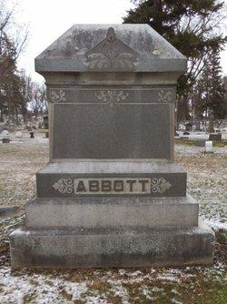 Annabell Abbott