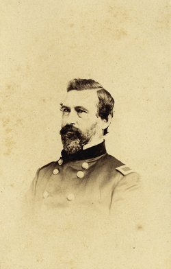 William Thomas Harbaugh Brooks