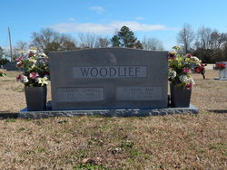 Fleming M. Woodlief