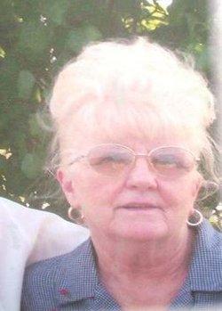 Carolyn M. <i>Mann</i> Howell