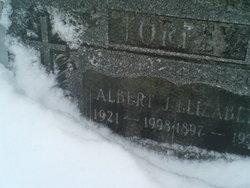 Albert J. Torpey