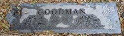 Ben H Goodman