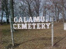 Calamus Cemetery