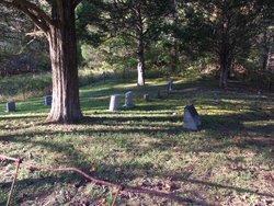 Klepper-Winegar Cemetery