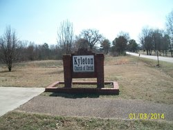 Kyleton Cemetery