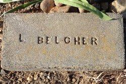 Lynette Renee <i>Miller</i> Belcher