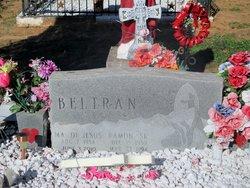 Ram�n Beltr�n, Sr.