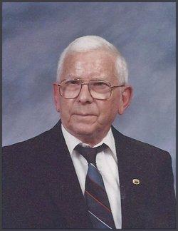 Roger Gilbert Roger Bachman