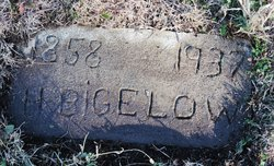 Horace Bigelow